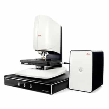 Дигитални Микроскопи