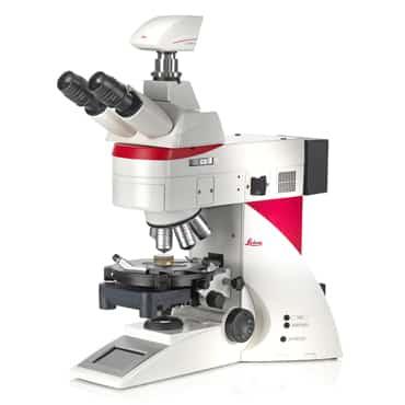 Светлинни Микроскопи - Прави, Life Science & Research