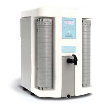 Системи за Чиста Вода Type 3 - Обратна Осмоза, Дейонизация