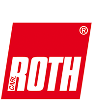 Carl Roth, Германия