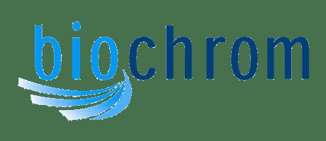 Biochrom, Великобритания